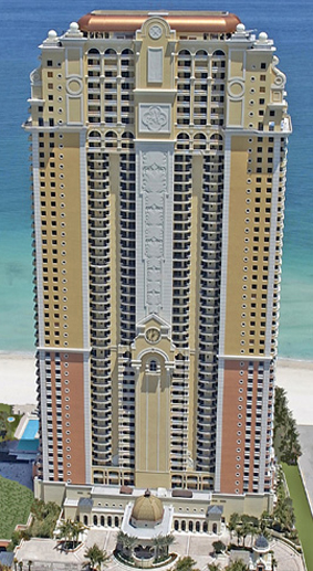 Acqualina Condos For Sale